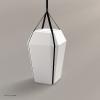 tk_diamant_urn_white_a4_mitlogo
