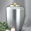 urne-1