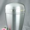urne-10