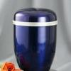 urne-8