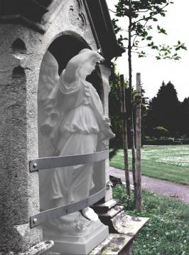 Nachfragen zu Bestattungen in Hannover