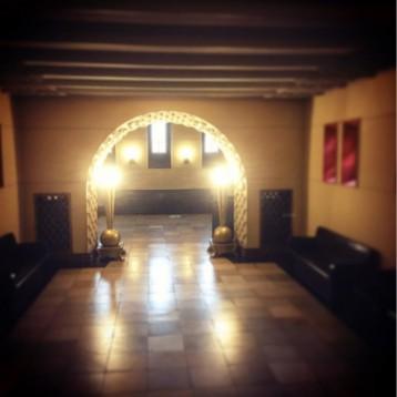 Cordes Bestattungen Hannover