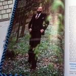 Referenzen für Friedrich Cordes Bestattungen aus Hannover